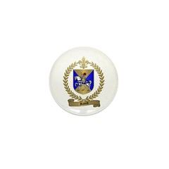 RICORD family Crest Mini Button (100 pack)