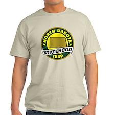 State Pride! T-Shirt