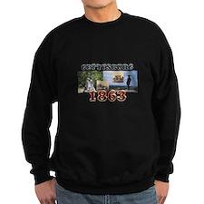 ABH Gettysburg Sweatshirt