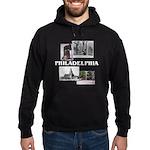 ABH Philadelphia Hoodie (dark)
