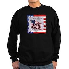 ABH Fort McHenry Sweatshirt