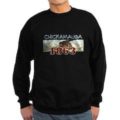 ABH Chickamauga Sweatshirt (dark)