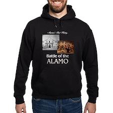 ABH Alamo Hoodie