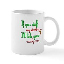 Unique Lick Mug