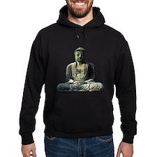 Great Buddha Hoody