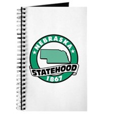 State Pride! Journal