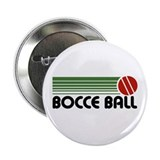 Bocce ball champion Single