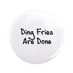 Ding Fries Are Done! 3.5