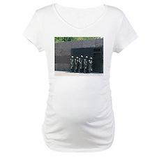 FDR New Deal Shirt