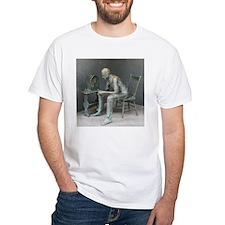 FDR Fireside Chat Shirt