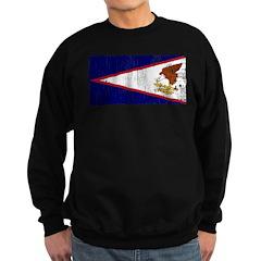 Vintage American Samoa Sweatshirt