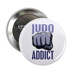 Judo Addict 2.25