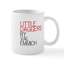 Cute Vals day Mug