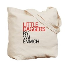 Cute Vals day Tote Bag