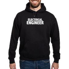 Electrical Engineer Hoodie