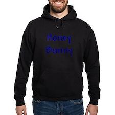 Honey Bunny Hoodie