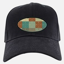 CounterStrike Pop Art Baseball Hat