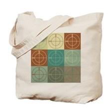 CounterStrike Pop Art Tote Bag