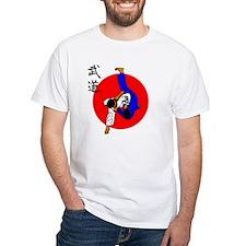 Judo Glory Shirt