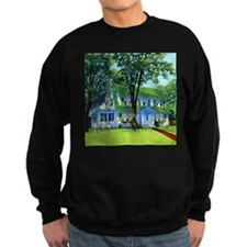 DUTCH COLONIAL Sweatshirt