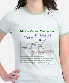 Mean Value T