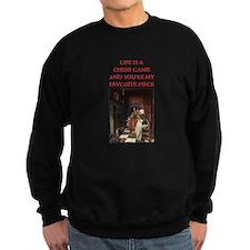 chess lover Sweatshirt