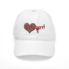 I Heart Twilight Movie Baseball Cap