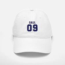 Gaul 09 Baseball Baseball Cap
