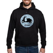 Unique Ride Hoodie