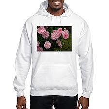 Roses! Hoodie