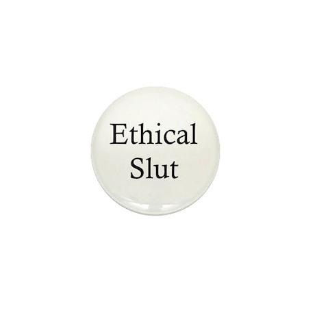 """""""Ethical Slut""""-button"""