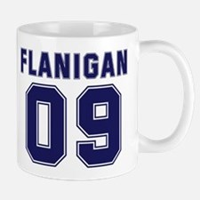 Flanigan 09 Mug