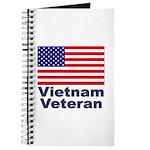 Vietnam Veteran Journal