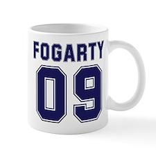 Fogarty 09 Mug
