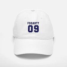 Fogarty 09 Baseball Baseball Cap