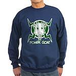 The Power Goat Sweatshirt