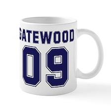 Gatewood 09 Mug