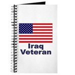 Iraq Veteran Journal
