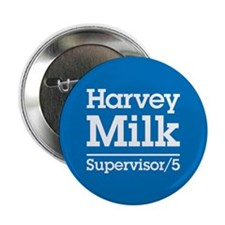 "Milk for Supervisor 2.25"" Button (10 pack)"