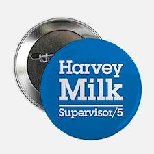 """Milk for Supervisor 2.25"""" Button (100 pack)"""