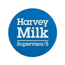 "Milk for Supervisor 3.5"" Button"