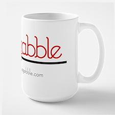Grey's Gabble Mug