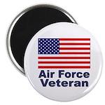 Air Force Veteran 2.25