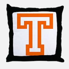 Unique Memphis tigers Throw Pillow