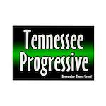 Tennessee Progressive Magnet