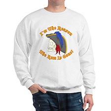 Cool Jacks Sweatshirt