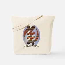 Cute Benin Tote Bag