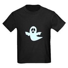 Army of Ghosts T