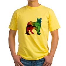 Barack Obama Claus Christmas Xmas Tee T-Shirt Wome