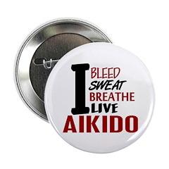 Bleed Sweat Breathe Aikido 2.25